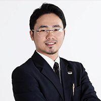 Ông Nguyễn Thanh Duy