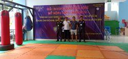 Dịch vụ bảo vệ tphcm tại Việt Long Hải