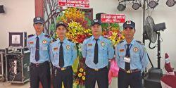 Những thông tin cần biết về các dịch vụ bảo vệ tại Tp.HCM